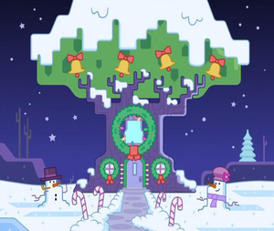 Christmas_wubb