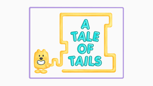 Tale_of_tails