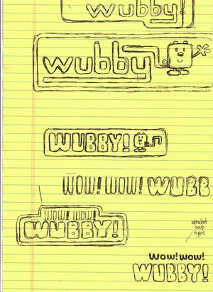 Title_doodle1