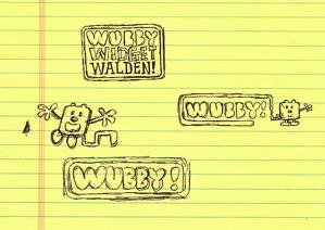 Title_doodle2_1