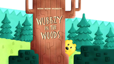 Wubbzy_2_title_card_3